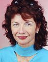 Patricia Liesenfeld