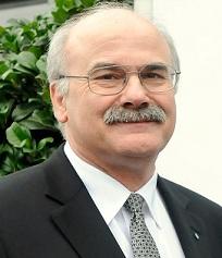 Prof. Dr. Eberhard Menzel