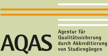 AQAS e.V. Retina Logo